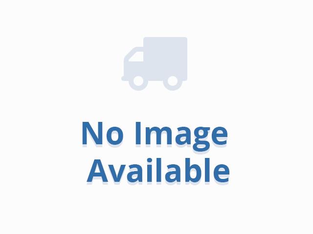 2019 E-350 4x2,  American Commercial Aluminum Dry Freight Dovetail Landscape #4526FD - photo 1